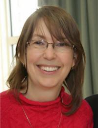 Michèle Lesage