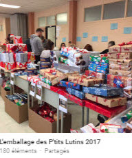 Emballage 2017